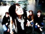 The New Root artist photo