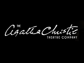 Bill Kenwright Presents Agatha Christie's Go Back For Murder: Agatha Christie Theatre Company picture