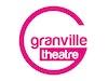 Granville Theatre photo