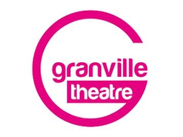 Granville Theatre venue photo