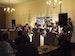 Jazz Club Concert: Tim Huskisson's Variety Jazz event picture