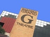 Swansea Grand Theatre and Arts Wing photo