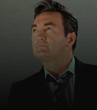 Viva Morrissey artist photo