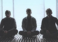 Foster The People artist photo