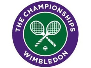Wimbledon 2014 - The Championships picture