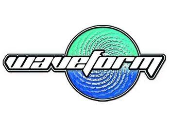 Waveform Festival