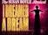 I Dreamed A Dream - The Susan Boyle Musical