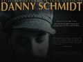 Danny Schmidt event picture