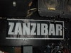 Zanzibar Club photo