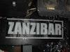 Zanzibar Club photo