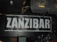 Zanzibar Club artist photo