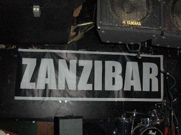 Zanzibar Club picture