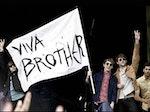 Viva Brother artist photo