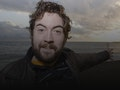Always Be Comedy - Kennington: Nick Helm, Joe Wilkinson, James Gill event picture