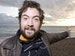 Always Be Comedy - Kennington: Nick Helm, James Gill event picture