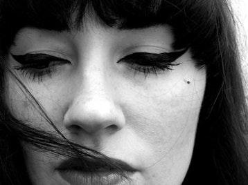 Kate Jackson Group artist photo