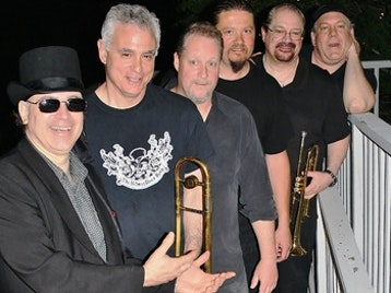 Hitman Blues Band picture