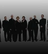 The Tallis Scholars artist photo