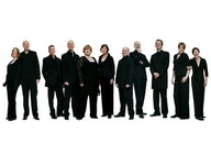 The Tallis Scholars artist photo