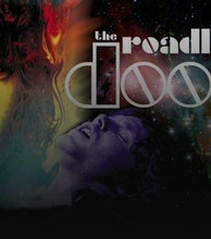 The Roadhouse Doors: The Doors Tribute artist photo