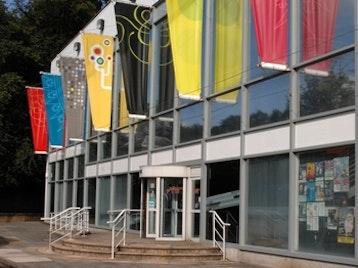 FTH venue photo