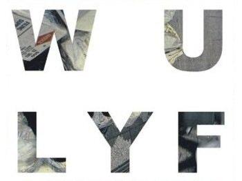 WU LYF Tour Dates