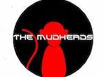 The Mudheads artist photo