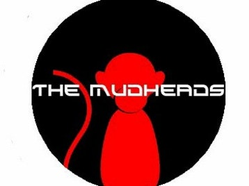 The Mudheads artist photo