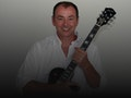The Big Lad In The Windmill: Francis Dunnery event picture