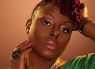 Ledisi artist photo