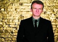 Jake O'Kane artist photo