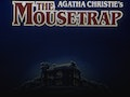 The Mousetrap event picture