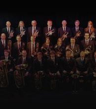 The Fairey Band artist photo