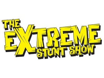Extreme Stunt Show artist photo