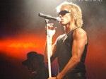 The Bon Jovi Experience artist photo