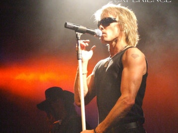 The Bon Jovi Experience picture