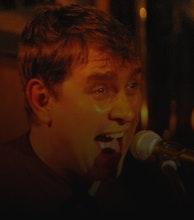 Ben Waters Band artist photo