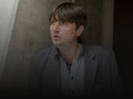 Poet In The City Presents Icons and Influences: John Wilson, Jehnny Beth, Simon Armitage event picture