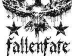 Fallen Fate artist photo