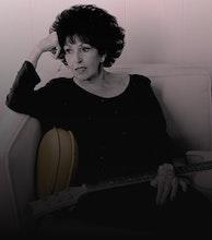 Wanda Jackson artist photo