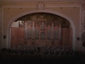 Moscow Philharmonic Orchestra, Peter Donohoe, Yuri Simonov event picture