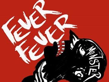 Fever Fever artist photo
