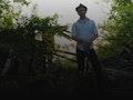 Wagonwheel Presents: Josh Harty, The Fargo Railroad Co. event picture