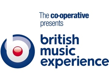 British Music Experience picture