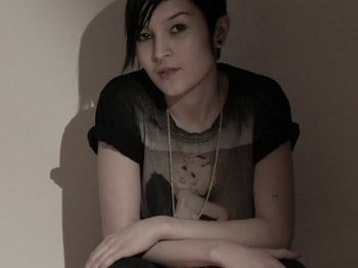Kaluki: Maya Jane Coles Album Launch: Maya Jane Coles + Heidi + Eats Everything + Subb-an + Krysko + Horatio + Pirate Copy + Pete Zorba + B_Deep + AJ Christou + Flux Groove picture