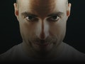 System. & Set120: Chris Liebing, Ben Klock event picture