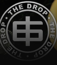 The Drop artist photo