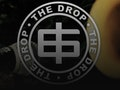The Drop event picture