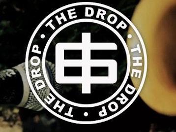 The Drop artist photo