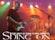 Shine On - Pink Floyd Tribute